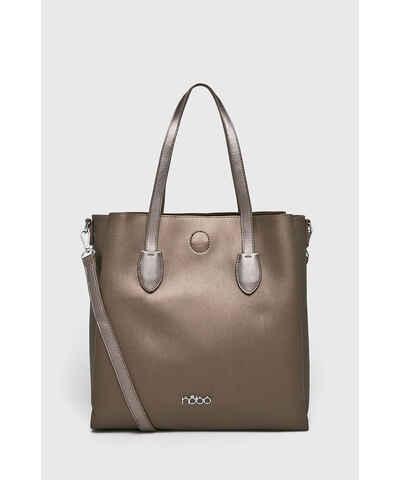 Aranyszínű Ingyenes szállítás Női táskák - Glami.hu 7b4db0039d