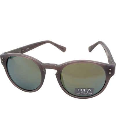 Dámske slnečné okuliare  8a3e7f95031