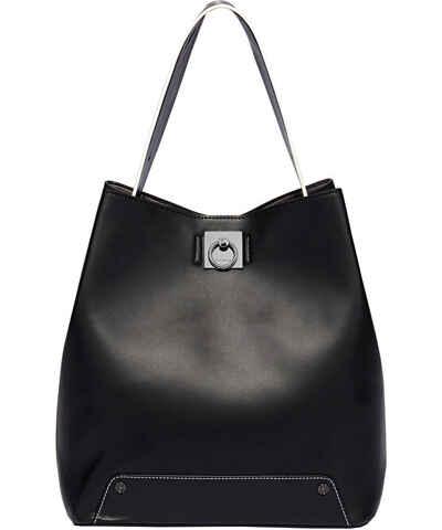 Fiorelli černé dámské kabelky a tašky - Glami.cz bacda299658