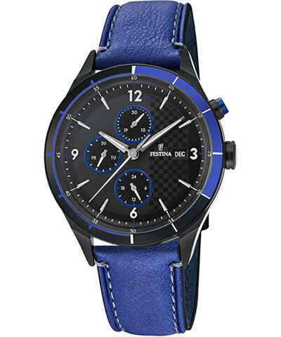 7afa5a42d46 Pánské hodinky