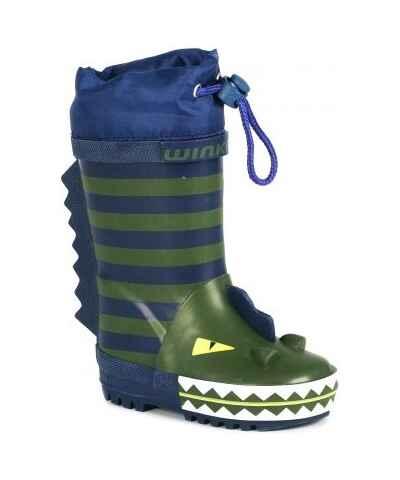 Detské topánky - Hľadať