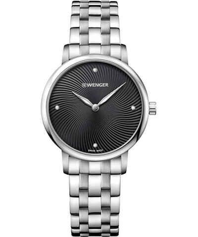 Pánske hodinky - Hľadať
