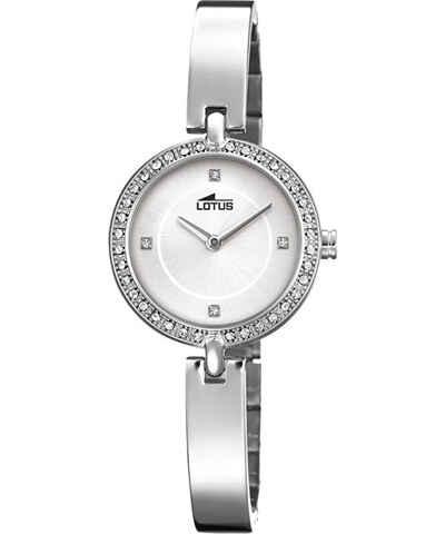 Lotus dámské šperky a hodinky s dopravou zdarma - Glami.cz a411a2d9b65