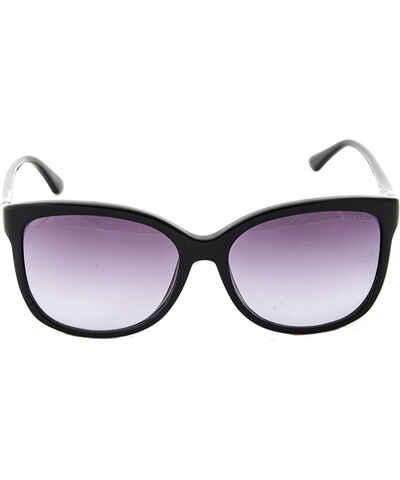 Dámske okuliare z obchodu Vivantis.sk - Glami.sk 2929a6a3695