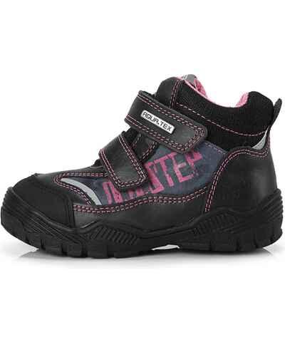 Dětské boty  bd2ce88546