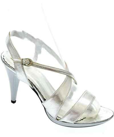 ffa341f0a2da Dámske sandále z obchodu John-C.sk