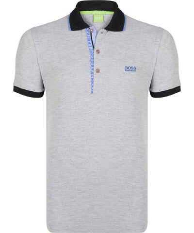 80b5432702 Szürke, Leárazva több, mint 30%-kal Férfi ruházat | 2.960 termék egy helyen  - Glami.hu