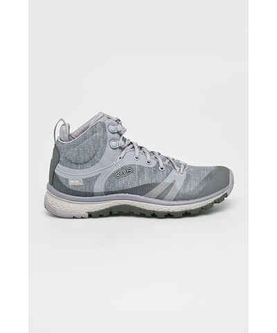 Keen Ibolyaszínű Női cipők - Glami.hu 77de1adb5f