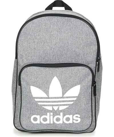 5a61b7d50 Aktuální kolekce Adidas   65 kousků - Hledat