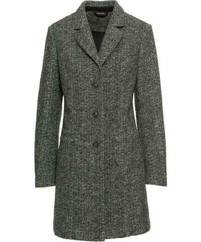07ed62477345 Zimné dámske kabáty
