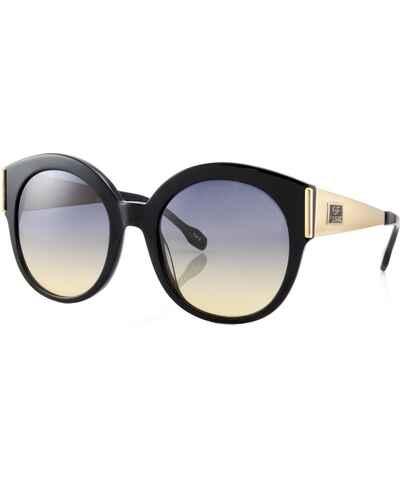 49616a56f Elegantné Dámske slnečné okuliare z obchodu Nudokki.sk | 320 kúskov na  jednom mieste - Glami.sk