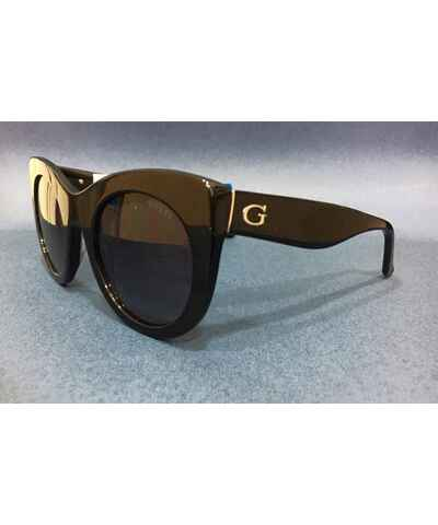 Dámske slnečné okuliare - Hľadať