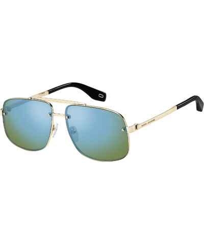 a6201560c Marc Jacobs, Zlacnené Dámske slnečné okuliare - Glami.sk