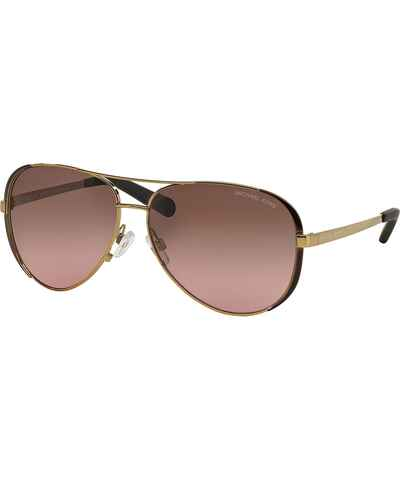Dámske slnečné okuliare  8ae2473f83c