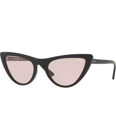820c5f99c Kolekcia Vogue Slnečné okuliare z obchodu Nudokki.sk | 140 kúskov na jednom  mieste - Glami.sk