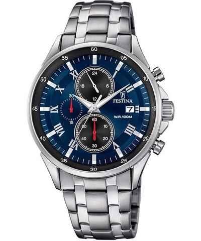 Kék Férfi órák Watch4u.com üzletből  92c1c217e4