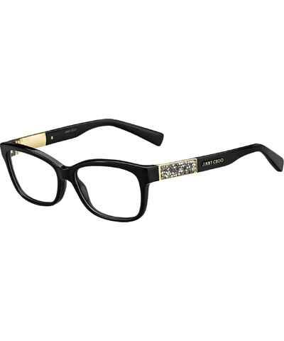 Dámske dioptrické okuliare - Hľadať
