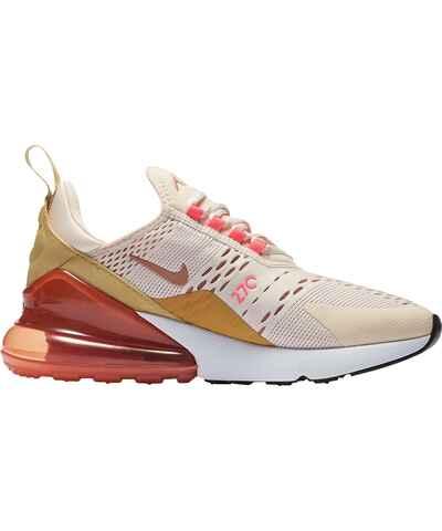 d1f343ca1f9 Nike
