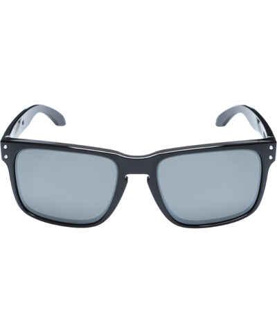 b186caf007355 Muške naočale