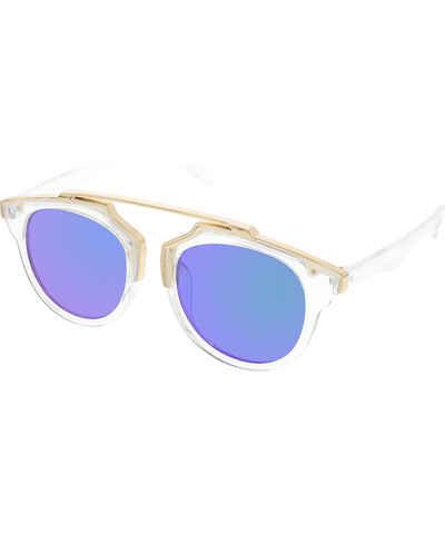 65d087d57 Zelené Dámske slnečné okuliare z obchodu Wayfarer.sk | 10 kúskov na jednom  mieste - Glami.sk