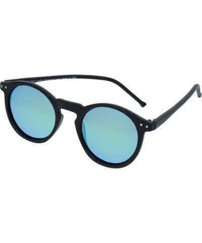 eeac98947 Zelené Pánske slnečné okuliare | 60 kúskov na jednom mieste - Glami.sk