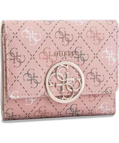 Kollekciók Guess Női pénztárcák ecipo.hu üzletből - Glami.hu bd21f908c4