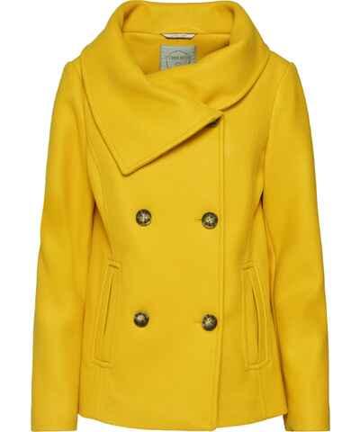 8f63754bc8 Téli Női ruházat | 3.980 termék egy helyen - Glami.hu