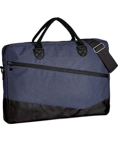 a047f601c8 Velké dámské tašky na notebook