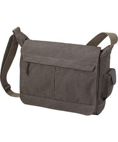 Pánské tašky  b420f55d9d2