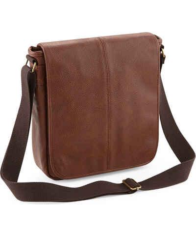 Pánské tašky přes rameno  0612a7700fd