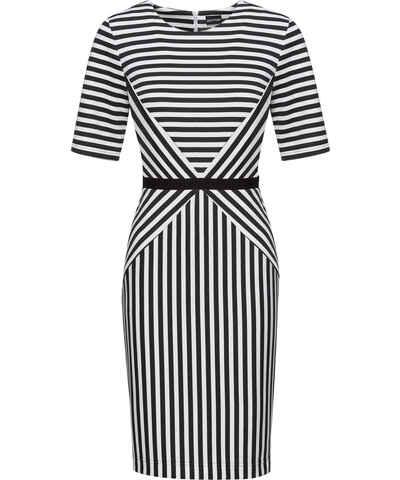 debb1bf6cd Fekete-fehér, Leárazott Női ruházat | 200 termék egy helyen - Glami.hu