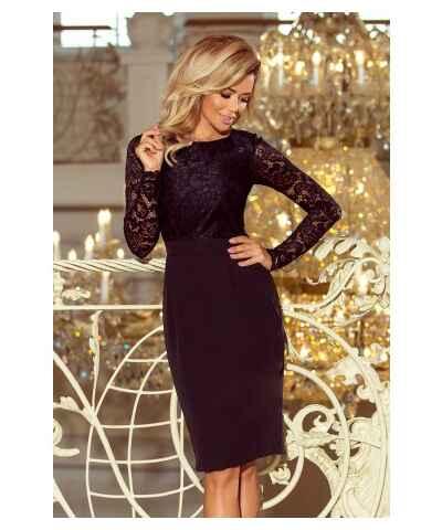 355fd9b8e24e Večerní šaty z obchodu Alltex-Fashion.cz - Glami.cz