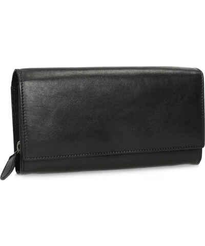 7a7cb7804 Dámske peňaženky tipy na darčeky z obchodu Bata.sk   40 kúskov na jednom  mieste - Glami.sk
