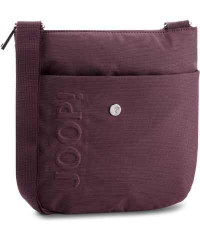 Bordó Női táskák ecipo.hu üzletből - Glami.hu c289745a67