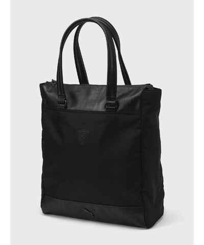 fe580ec93d935 Čierne Športové tašky | 110 kúskov na jednom mieste - Glami.sk
