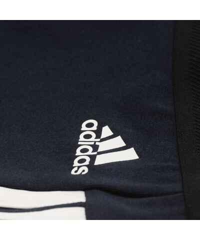 88dd3c5664923 Športové, Zlacnené Dámske oblečenie | 8 310 kúskov na jednom mieste -  Glami.sk
