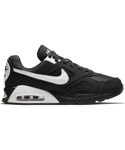 Nike Air Max tipy na dárky - Glami.cz 94105edf07