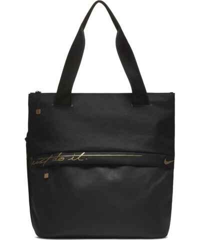 176d1dd499 Nike sportovní dámské kabelky a tašky se slevou 20 % a více - Glami.cz