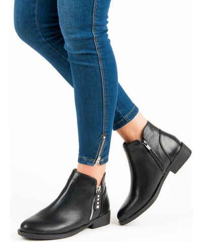 ff70a6120c Dámské boty - Hledat