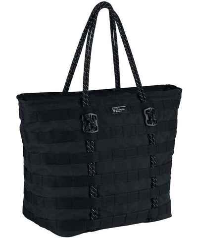 Ingyenes szállítás Női táskák OrionDivat.hu üzletből - Glami.hu 0e33a925e3