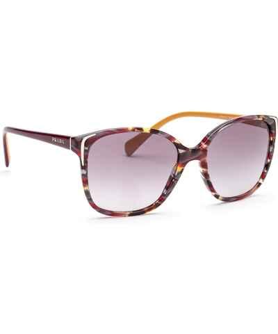 6610d32f2 Elegantné Dámske slnečné okuliare luxusných značiek | 220 kúskov na jednom  mieste - Glami.sk