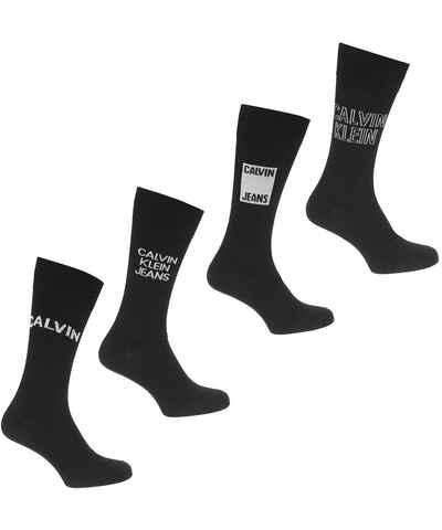 504b34453 Kolekce Calvin Klein ponožky z obchodu DreamStock.cz | 20 kousků na jednom  místě - Glami.cz