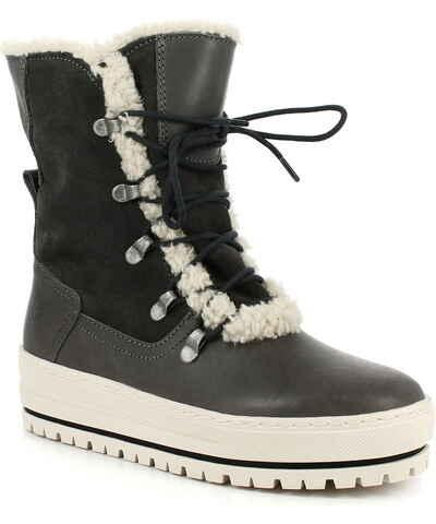 f39d5d3154f9 Szürke, Leárazott Női cipők | 3.980 termék egy helyen - Glami.hu
