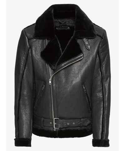 Pánské bundy a kabáty - Hledat
