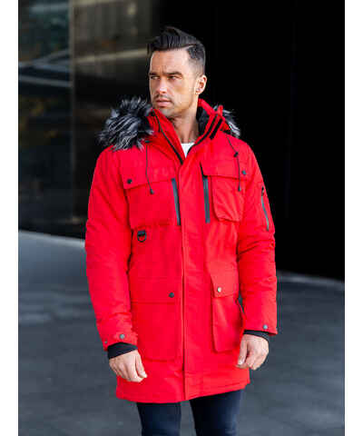 f05d25dc85 Ingyenes szállítás Férfi ruházat ModaNoemi.hu üzletből | 10 termék egy  helyen - Glami.hu
