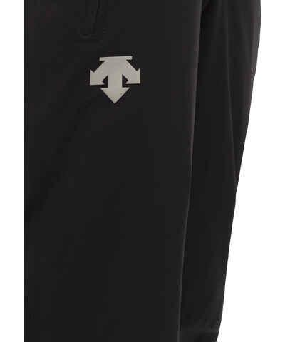 a2fd9def942 Pánské sportovní kalhoty z obchodu DavidSport.cz - Glami.cz