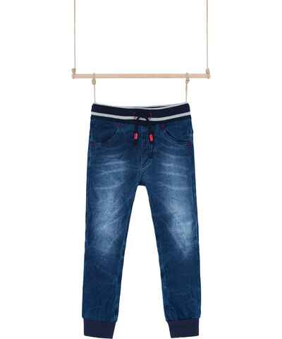 Chlapčenské nohavice z obchodu Bebakids.sk - Glami.sk 7565fd517a7