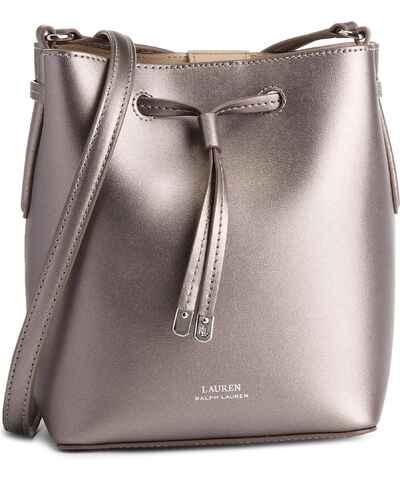 Ezüstszínű Női táskák  c0de1848f6