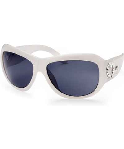 Dámské brýle  c8d554f9a77