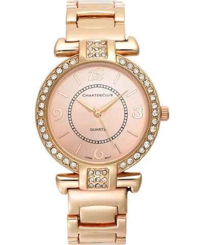 Krátké dámské hodinky - Glami.cz b1a6bc880c